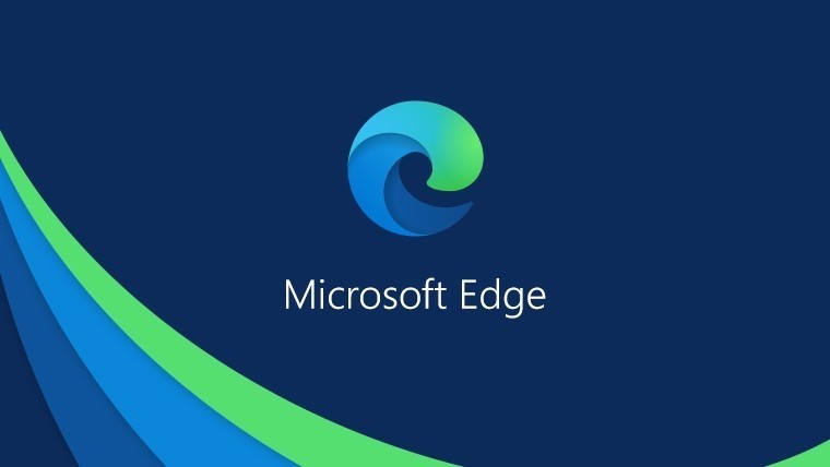 microsoft-s-browser-will-soon-get-a-performance-mode-532694-2