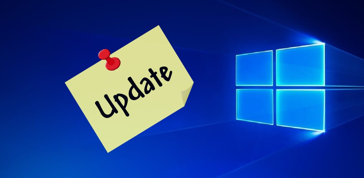 How To Allow Windows Updates