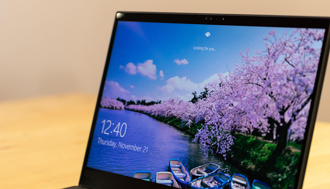 Windows 10 Tips and Tricks: From Troubleshooting to Life-Changing Productivity