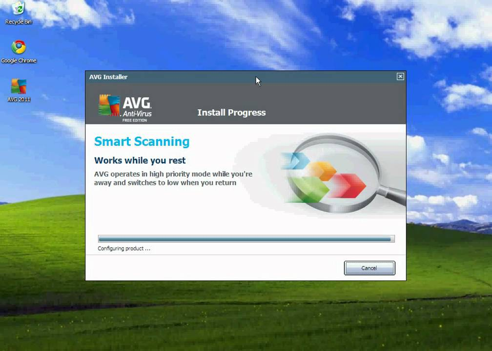How to Pick the Best Antivirus For Windows XP