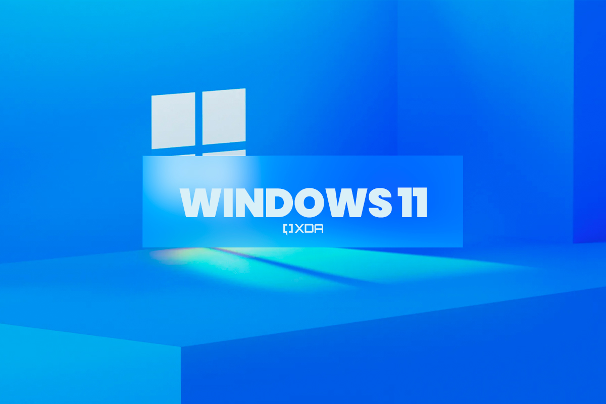 What Is So Great About Windows 11?